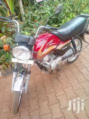 Good Condition | Motorcycles & Scooters for sale in Central Region, Kampala