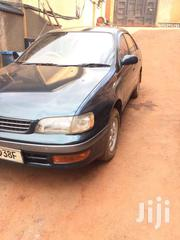 Toyota Corona Kyibina | Cars for sale in Eastern Region, Jinja