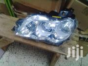 Markx Headlamp New New | Vehicle Parts & Accessories for sale in Central Region, Kampala