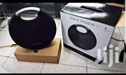 Onyx Studio 5 Bluetooth Speaker | TV & DVD Equipment for sale in Central Region, Kampala