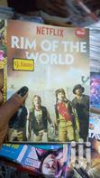 Movies | CDs & DVDs for sale in Kampala, Central Region, Nigeria