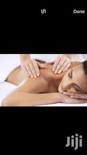 Massage For Ladies | Health & Beauty Services for sale in Central Region, Masaka