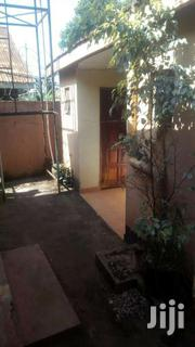 Single Room For Rent In Kireka | Houses & Apartments For Rent for sale in Central Region, Kampala
