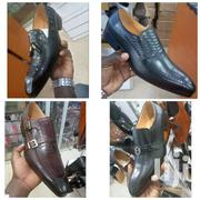 Rock Ford Original Men's Shoes Brown And Black | Clothing for sale in Central Region, Kampala