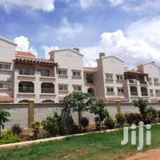 Condos For Sale! | Houses & Apartments For Rent for sale in Central Region, Kampala
