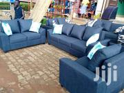 3,2,1 Wills Design Sofa Set | Furniture for sale in Central Region, Kampala