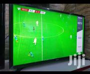 New Genuine Samsung 32inches Led Digital | TV & DVD Equipment for sale in Central Region, Kampala