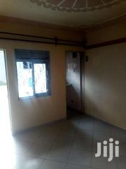 Superior Double Room For Rent In Kisaasi | Houses & Apartments For Rent for sale in Central Region, Kampala