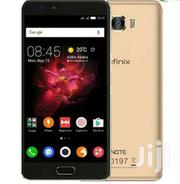 Meaningful Infinix Note 4 Pro Sophicated Smartphone | Clothing Accessories for sale in Central Region, Kampala
