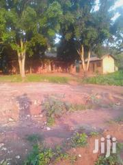 100 By 100 Plot With Tittle For Sale | Land & Plots For Sale for sale in Central Region, Wakiso