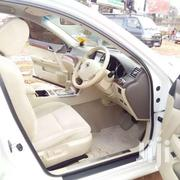 Fuga For Sale | Cars for sale in Central Region, Kampala