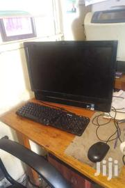 Lenovo Ideacentre 60 | Laptops & Computers for sale in Nothern Region, Gulu