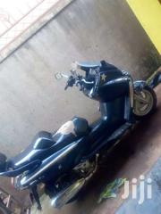 Pasola SYM | Motorcycles & Scooters for sale in Central Region, Kampala