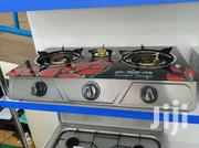 Classic Cooker | Watches for sale in Central Region, Kampala