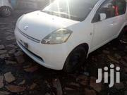 Passo 2006 | Cars for sale in Central Region, Kampala