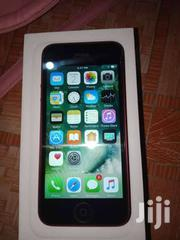 Regional Apple iPhone 5 16gb Speedy iPhone | Mobile Phones for sale in Central Region, Kampala