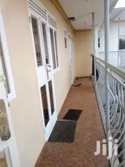 Super Nice Single Room For Rent In Mbuya On Mutungo Road   Houses & Apartments For Rent for sale in Central Region, Kampala