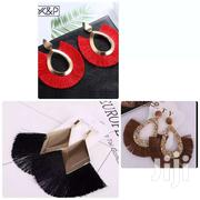 Earrings | Watches for sale in Central Region, Kampala