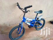 Bike In Very Perfect Conditions | Home Accessories for sale in Central Region, Kampala