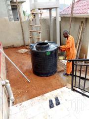 Tank Washing | Automotive Services for sale in Central Region, Kampala