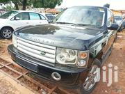 Range Rover Vogue Has Been Parked Ever Since It Was Bought | Cars for sale in Central Region, Kampala
