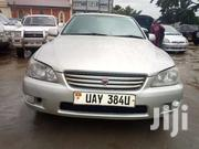 Alteza For Sale | Cars for sale in Central Region, Kampala