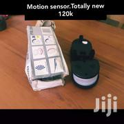 Motion Sensor | Home Appliances for sale in Central Region, Kampala