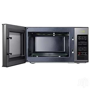 Samsung Oven 40 Liters, 950W T Grill - Mirror