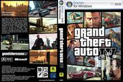 GTA IV PC | Video Game Consoles for sale in Central Region, Kampala