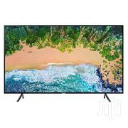 Samsung 43 Ultra HD 4k Smart TV | TV & DVD Equipment for sale in Central Region, Kampala
