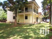 Very Beautiful Five Bedrooms Home On Quick Sale In Bunga Kauku Gaba Rd | Houses & Apartments For Sale for sale in Central Region, Kampala