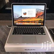 Apple Mac Mid-2012 I5 | Laptops & Computers for sale in Central Region, Kampala