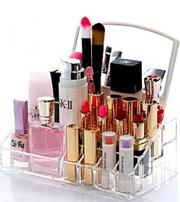 Proffesional Ladies Makeup Rack | Makeup for sale in Central Region, Kampala