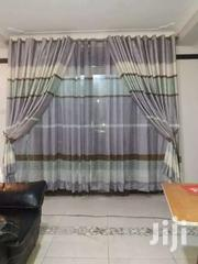 Curtain | Home Accessories for sale in Central Region, Kampala