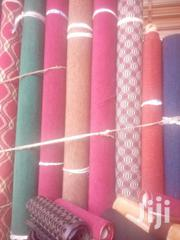 Carpets | Home Accessories for sale in Western Region, Kisoro