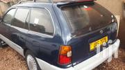 Uag Touring  1.5cc | Cars for sale in Central Region, Kampala