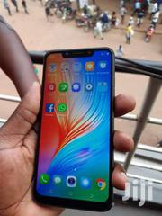 Greatest Tecno Camon 11 Pro Expert Smartphone | Mobile Phones for sale in Central Region, Kampala