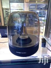 AURA STUDIO 2 HARMAN KARDON | Musical Instruments for sale in Central Region, Kampala