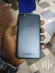 Tecno WX3 Good As New Duo Sim At 170,000 Swap Allowed | Mobile Phones for sale in Central Region, Wakiso