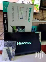 Hisense 32inches Digital Satellite | TV & DVD Equipment for sale in Central Region, Kampala