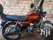 Hero Motorcycle | Motorcycles & Scooters for sale in Central Region, Kampala