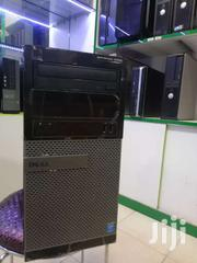 Desktop Computers | Laptops & Computers for sale in Central Region, Kampala