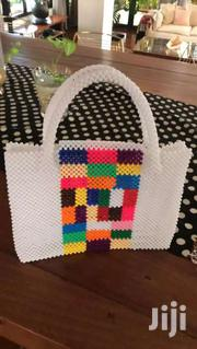 Beaded Handbags For Women | Bags for sale in Central Region, Kampala