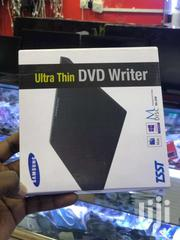 ORIGINAL EXTL & INT DVD ROMS | Laptops & Computers for sale in Central Region, Kampala