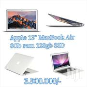 Apple 13' Macbook Air | Laptops & Computers for sale in Central Region, Kampala