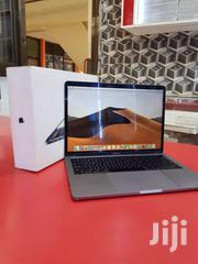 Brand New 2017 Macbook Pro Intel Core I5 3.1ghz 8GB RAM 256GB SSD 13' | Laptops & Computers for sale in Central Region, Kampala