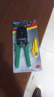 CRIMPING TOOL | Laptops & Computers for sale in Central Region, Kampala