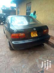 1.5cc Honda In Excellent Conditions | Cars for sale in Central Region, Kampala