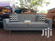 Arinda Trias Sofa Special Orders | Furniture for sale in Central Region, Kampala