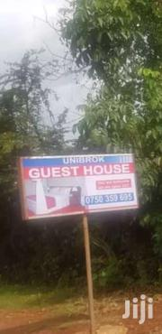 Guest House | Short Let and Hotels for sale in Central Region, Kampala